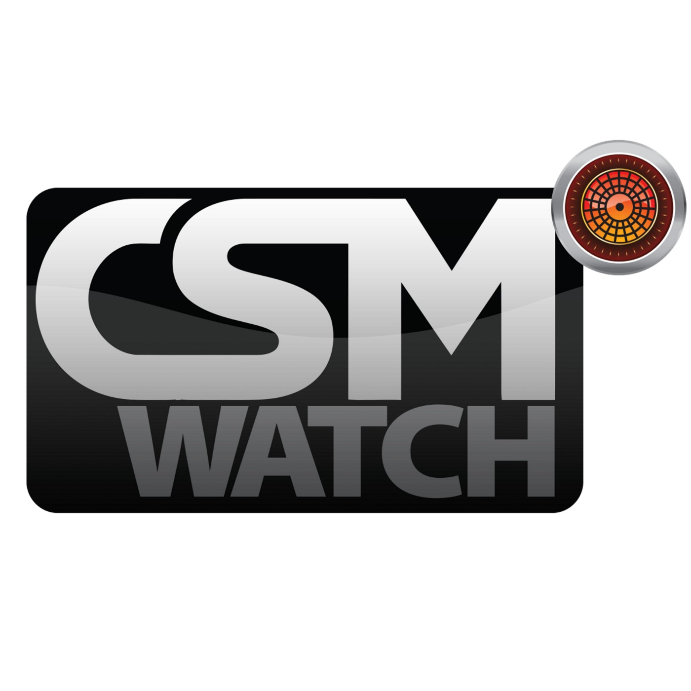 CSM Watch: An Eve Online Podcast